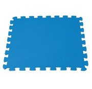 Intex Krystal Clear zwembad ondergrond/looppad