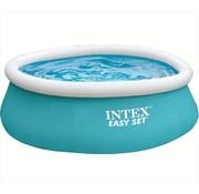 Intex Zwembad Easy Set (Ø:183cm, H:52cm)