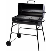 BBQ Collection Luxe grote Cilinder Barbecue