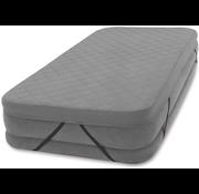 Intex Beschermhoes voor 1-persoons luchtbed (191cm x 99cm x 10cm)