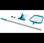Intex 5-Delige zwembad onderhoud set