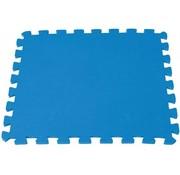 Comfortpool Zwembad isolatie ondergrond / looppad XL - 60x60cm - 5 tegels