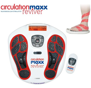 Bekend van TV Circulation Maxx Reviver