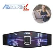 Abtronic X2 Edge - Buikspiertrainer - EMS Apparaat - Workout (Bekend van TV)