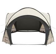 Bestway Lay-Z-spa dome - Geschikt voor spa's en zwembaden 390cm