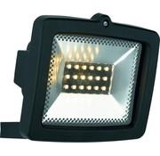 Massive Fes Straler - Buitenlamp LED 9W