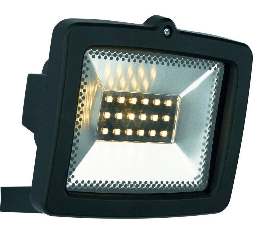 Fes Straler - Buitenlamp LED 9W