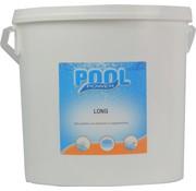 Bestway Pool Power Long chloortabletten 200gr / 10kg emmer