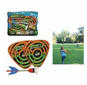 Zuru Zartz Fun Pack - Soft darts werpspel