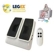 Bio Energiser LegEX - Beentrainer met afstandsbediening - Bekend van TV