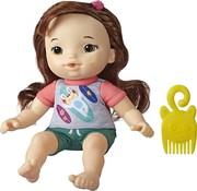 Hasbro Baby Alive Littles - Babypop Kleine Maya