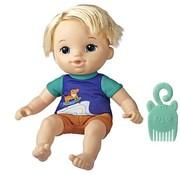 Hasbro Baby Alive Littles - Babypop Kleine Zack