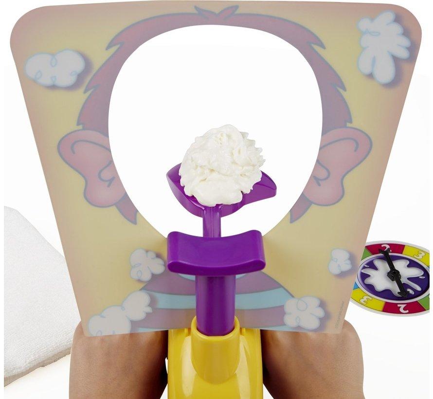 Pie Face - Actiespel  - Familiespel - Vanaf 5 jaar - Leukste spel van het jaar!