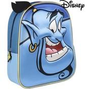 Disney Aladdin Junior 3D rugzak - Kinder rugtas