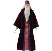 Mattel Harry Potter - Albus Perkamentus Pop - Dumbledore - Wizarding World