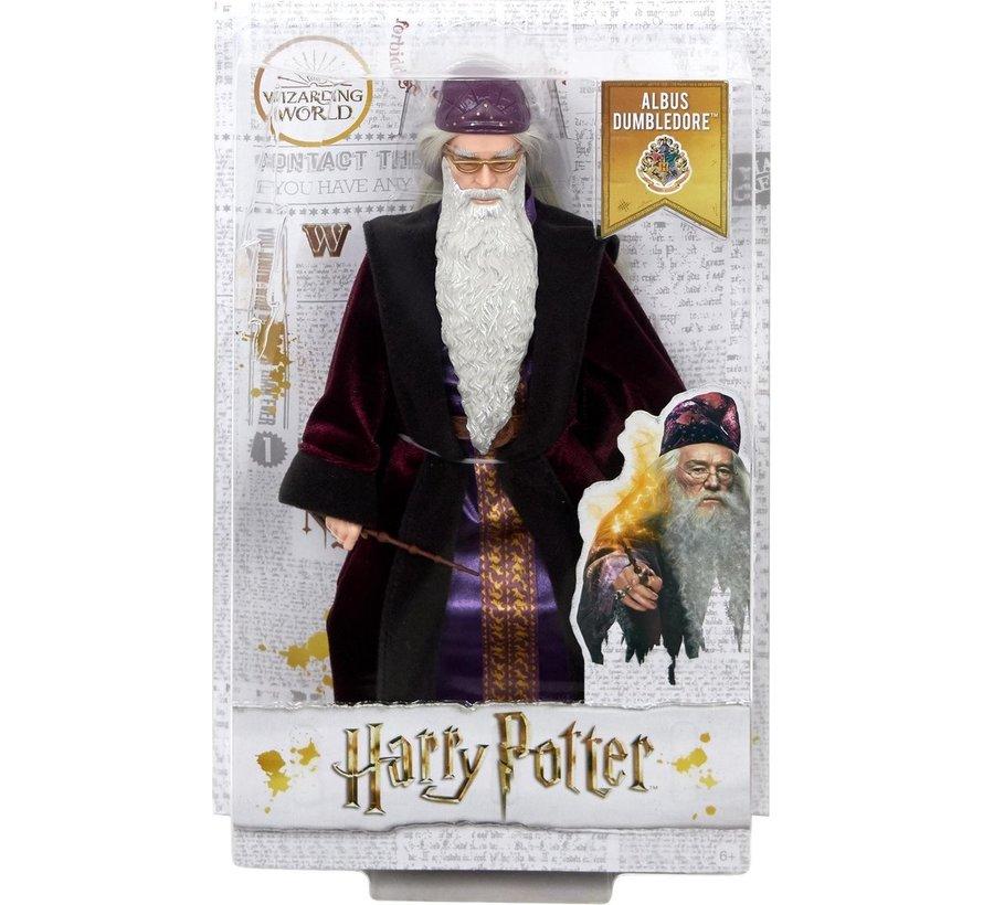 Harry Potter - Albus Perkamentus Pop - Dumbledore - Wizarding World