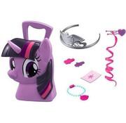 Hasbro My Little Pony - Sparkle - juwelenkist / sieradendoosje