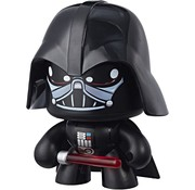 Hasbro Disney - Mighty Muggs - Star Wars - Darth Vader