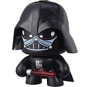 Hasbro Disney - Mighty Muggs - Star Wars - Darth Vader