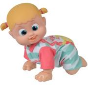 Simba Benny & Bonny - Kom maar bij mama! - Interactieve babypop + APP