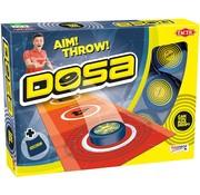 Tactic Dosa - Behendigheidsspel - Word jij de nieuwe Dosa master?