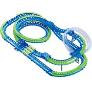 Wave Racers Epic Challenge Speedway - Racebaan - Looping - 1 Auto - 71 Delig