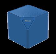 Trust Urban Ziva Wireless Bluetooth Speaker - 6W - Blauw - Oplaadbaar
