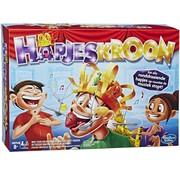 Hasbro Hapjeskroon - Actiespel / Familiespel / Partyspel