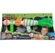 Simba Slime Blaster - Slijm Geweer - 45cm