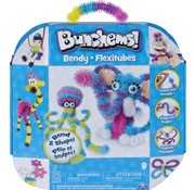 Bunchems Bendy Bunchems Kit - Speelset - Knutselpakket