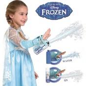 Disney Frozen Magische Sneeuwblazer / ijsblazer Handschoen