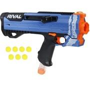 Hasbro NERF Rival - Blaster Helios XVIII 700 - blauw - Copy