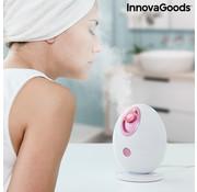 Innovagoods Trendy Elektrische Gezichtssauna