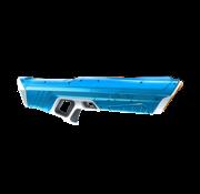 Spyra® One - Waterpistool - enkel - blauw