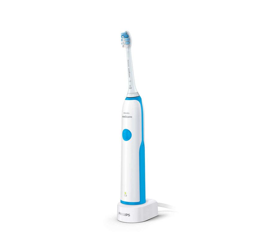 Sonicare CleanCare+ HX3212/15 - Elektrische tandenborstel