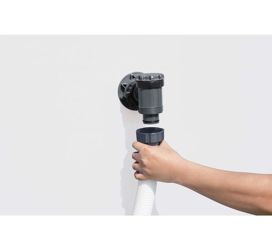 Flowclear Cartridge Filterpomp - 3,0 M³/u