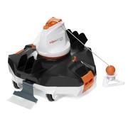 Bestway Flowclear - Aquarover - Zwembad bodemstofzuiger robot