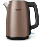 Philips Daily Collection - HD9352/70 - Design RVS Waterkoker - Koper Metallic