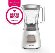 Philips Daily Collection - HR2056/00 - Design Blender - Beste koop