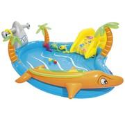 Bestway Zeedieren Speelzwembad