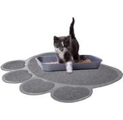JML CAT Mat - Kattenbakmat - 39x37cm - Bekend van TV