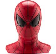 iHome Draagbare EKIDS Marvel Spider-Man Bluetooth Speaker