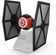 iHome Draagbare Star Wars - Special Forces Tie Fighter Bluetooth Speaker luidspreker