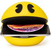 Teknofun Pac-Man Wireless Charger - Draadloos telefoon opladen - Retro