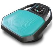 Bekend van TV CORE 15 - EMS Stimuleringspparaat - Trilplaat - Full body fitnessapparaat