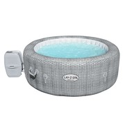 Bestway Lay-Z-Spa Honolulu - Max 6 pers - 140 Airjets - Jacuzzi - Bubbelbad- Whirlpool