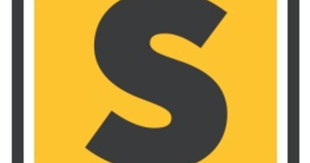 Trademark Stuntwinkel goedgekeurd