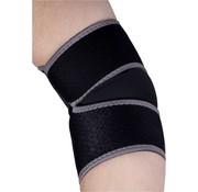 Bekend van TV Bio Feedbac elleboog bandage