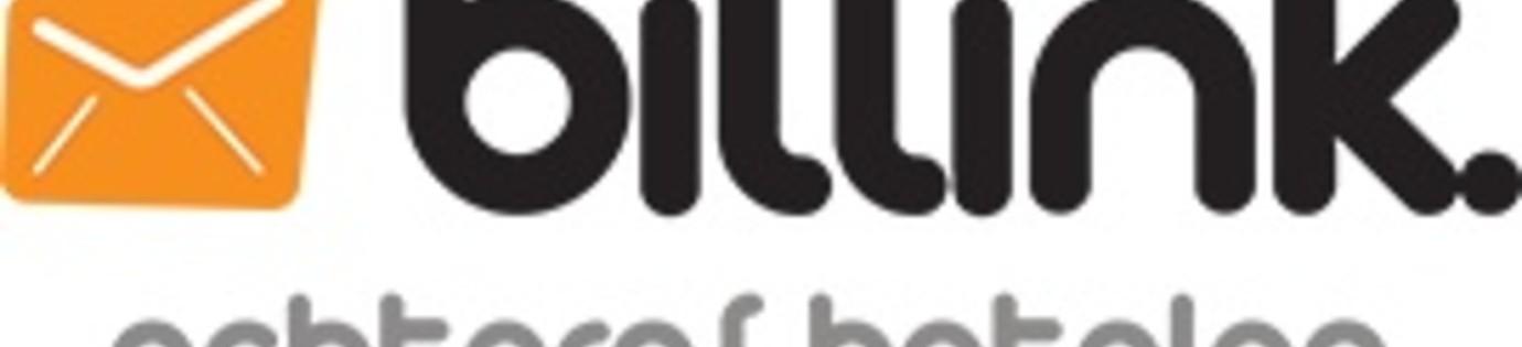 Stuntwinkel.nl voegt Billink.nl achteraf betalen toe