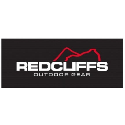 Redcliffs Outdoor Gear